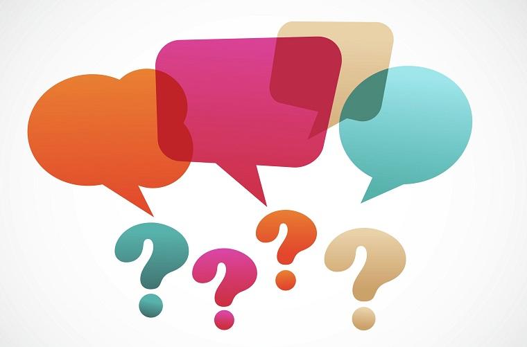 hacer-preguntas-ideas-millonarios