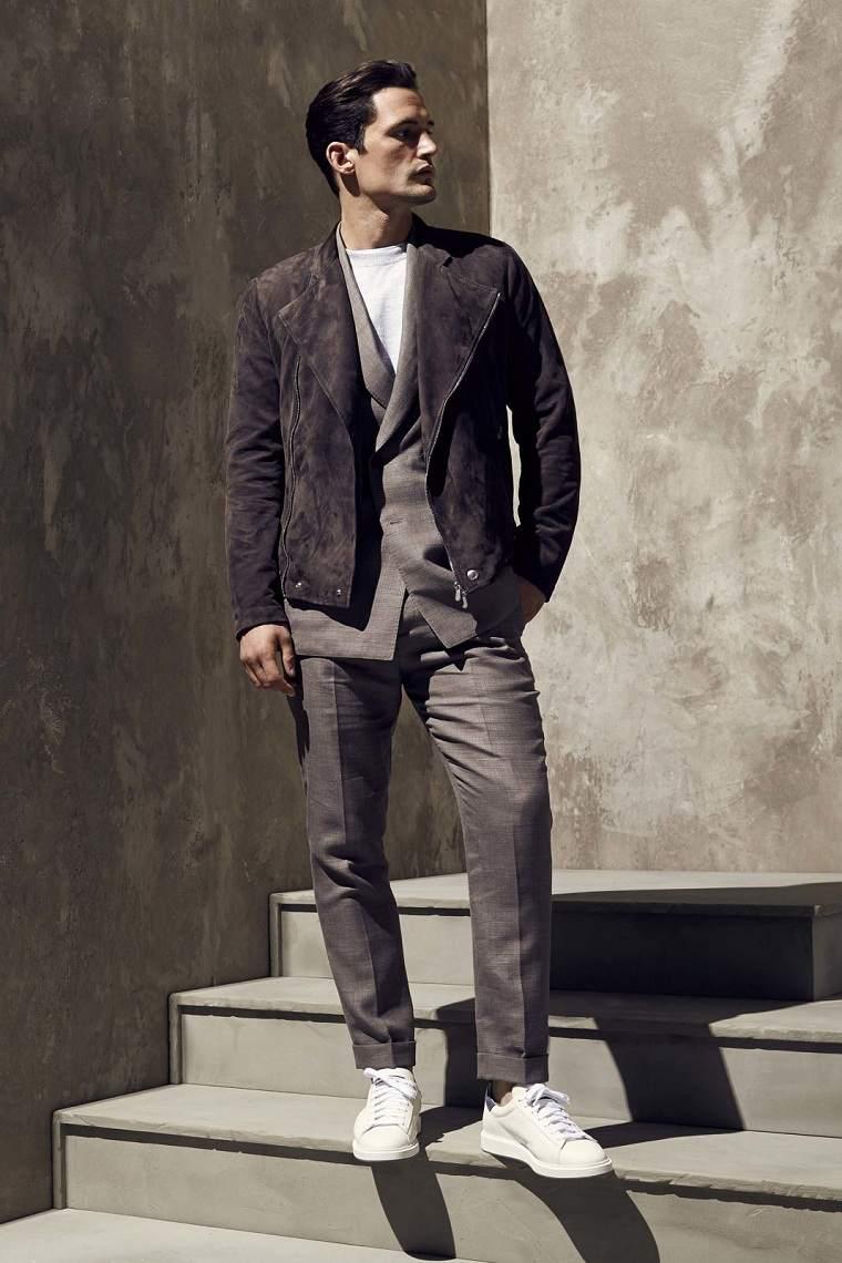 hombre-elegante-gris-diseno