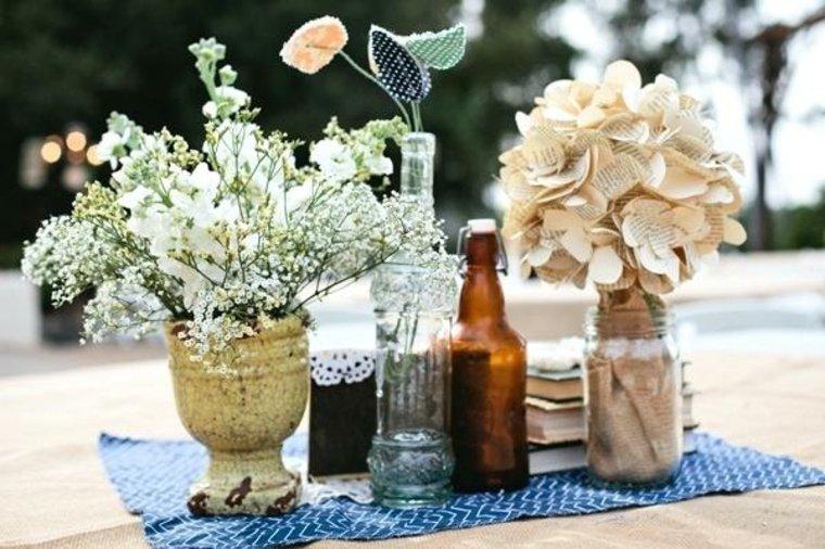 centros florales
