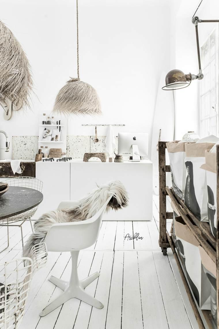 ideas-diseños-creativos-modernos