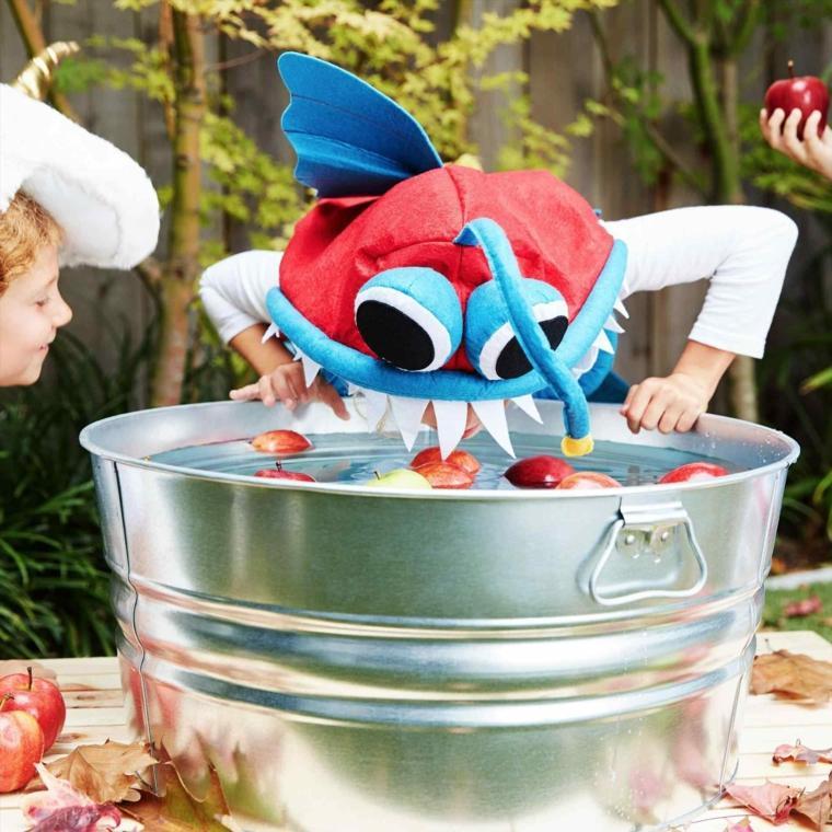 Juegos Para Fiestas En El Jardin Ratos Inolvidables Para Ninos Y