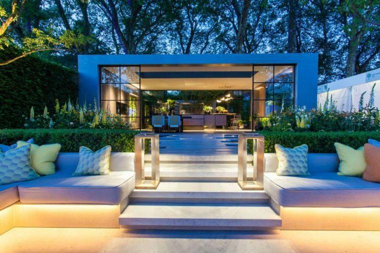 iluminacion-de-jardin