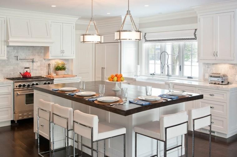 imagenes-de-cocinas-modernas-Alicia-Connolly-Design