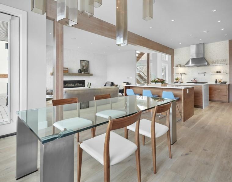 imagenes-de-cocinas-modernas-Birkholz-Homes