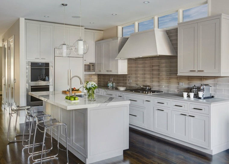 imagenes-de-cocinas-modernas-DG-design