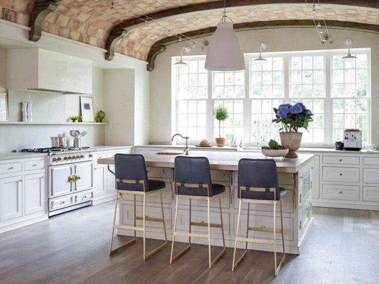 imagenes-de-cocinas-modernas-Morris-Hullinger-Design-Build