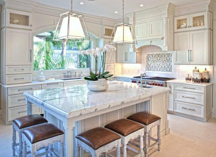 imagenes-de-cocinas-modernas-William-Byrd-Homes
