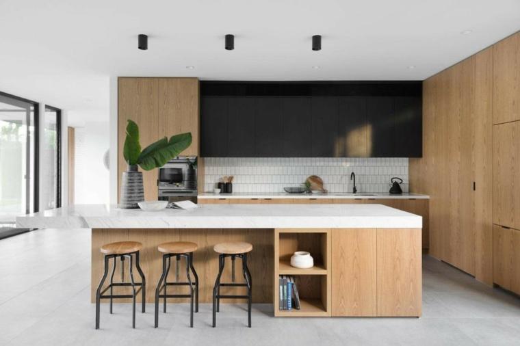 imagenes-de-cocinas-modernas-diseno-aspect-11