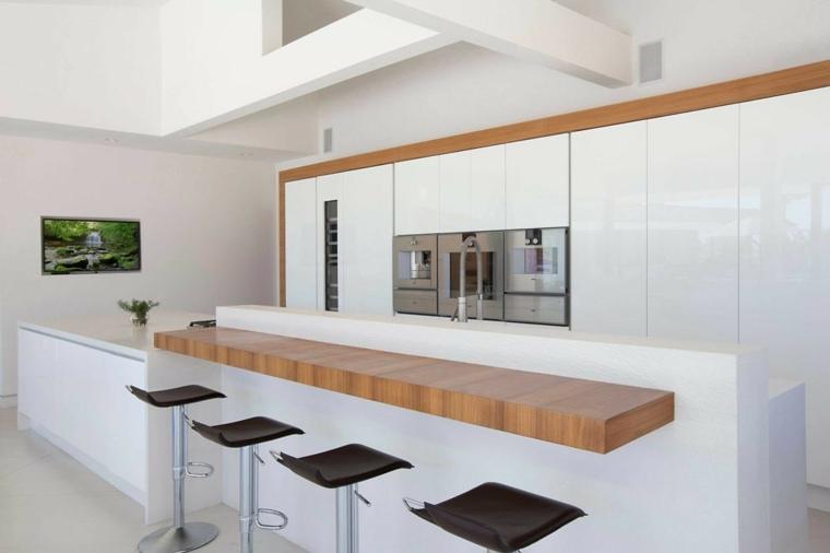 imagenes-de-cocinas-modernas-diseno-dna-design-group