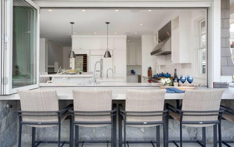 imagenes-de-cocinas-modernas-diseno-janet-scagel-design