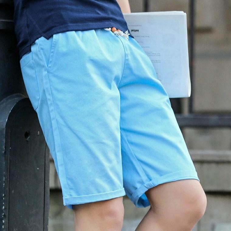 imagenes de ropa para hombres-pantalones