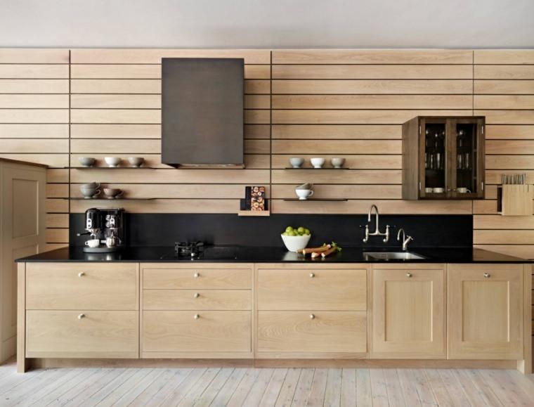 interiores de cocinas-salpicaderos-modernos