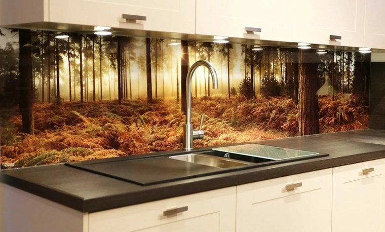 interiores-de-cocinas-salpicaderos-paisajes-resized