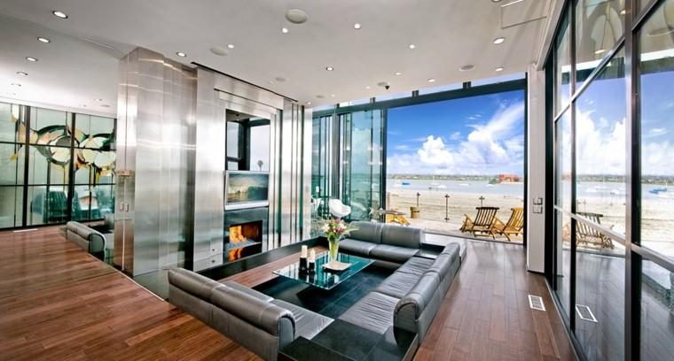 interiores-de-salas-modernas-hundidos-resized