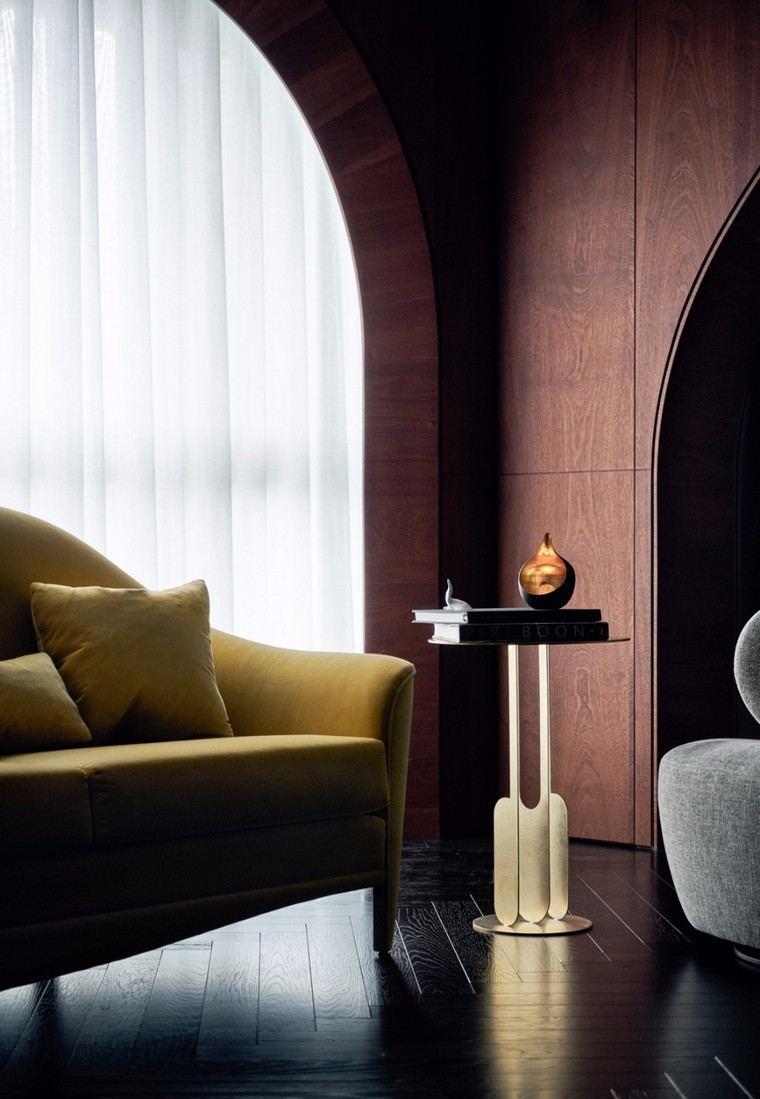 interiores-diseno-moderno-apartamento-estilo