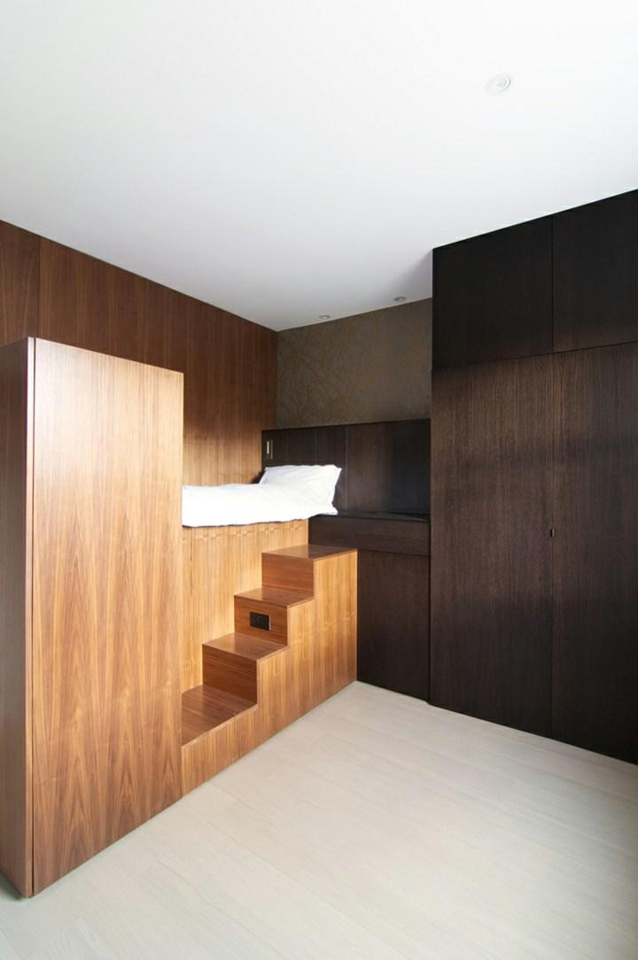 interiores-madera-tratada-apartamento