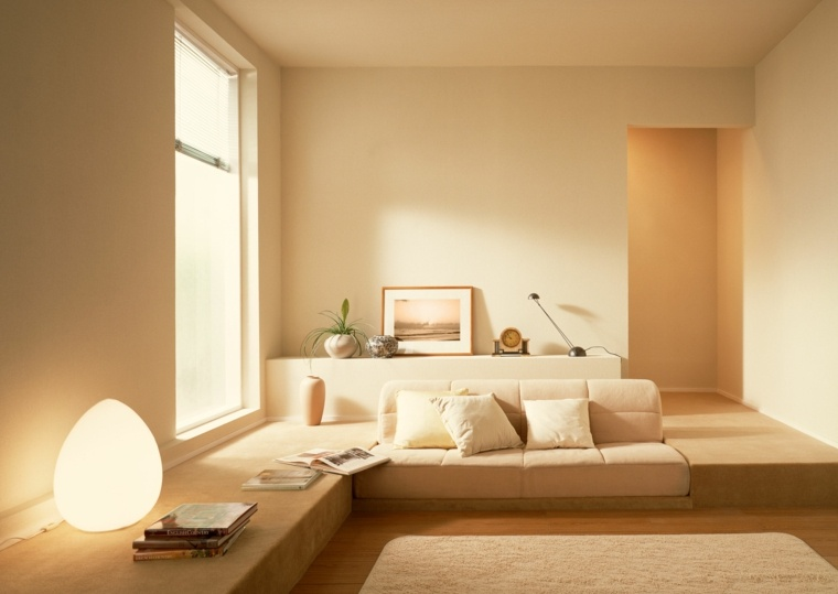 interiores minimalista-modernas-salas