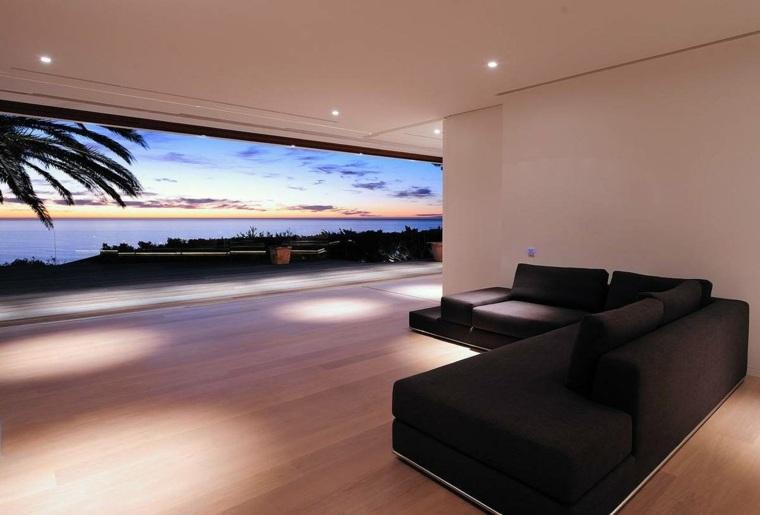 interiores-minimalistas-modernos-elegantes-resized