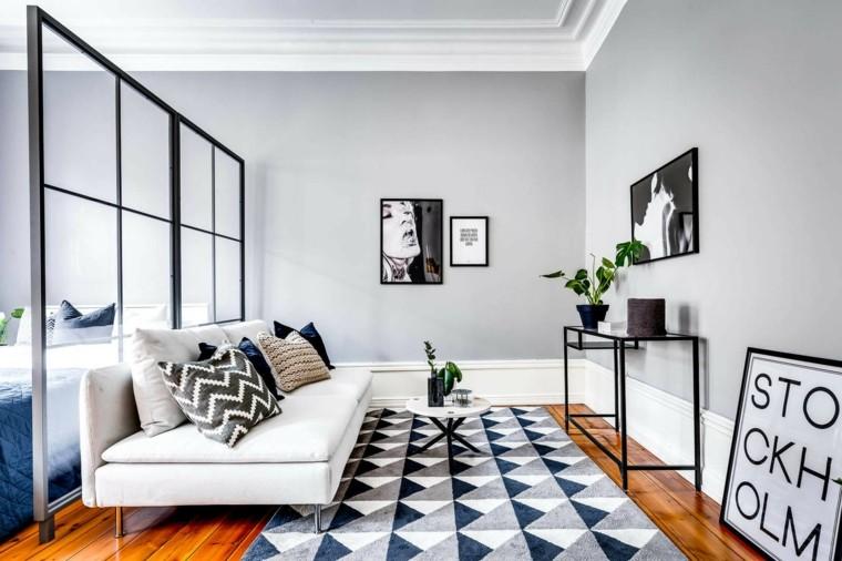 interiorismo y decoracion-estilo-escandinavo