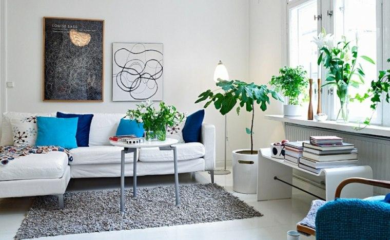 interiorismo y decoracion-estilo-nordico