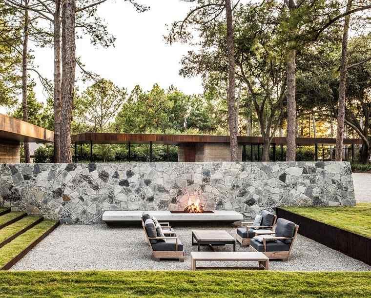 jardin-amplio-terrazas-diseno-espacio-jardin