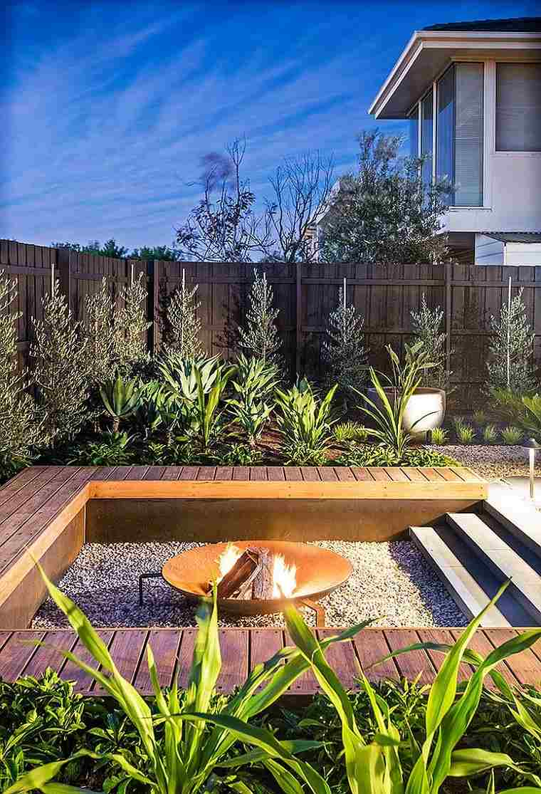 jardin-diseno-bonito-opciones-originales