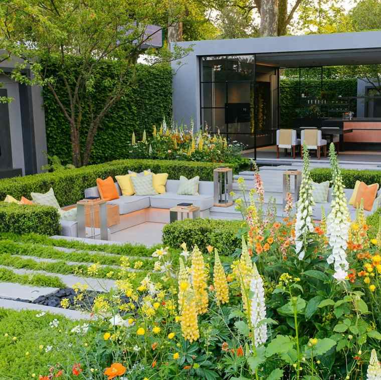 jardin-ecológico-de-LG