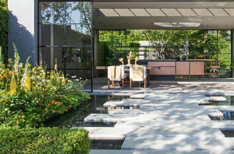 jardin-ecologico-original