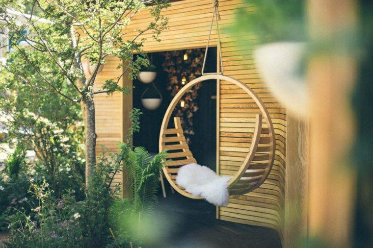 jardineras-diferentes-listones-madera