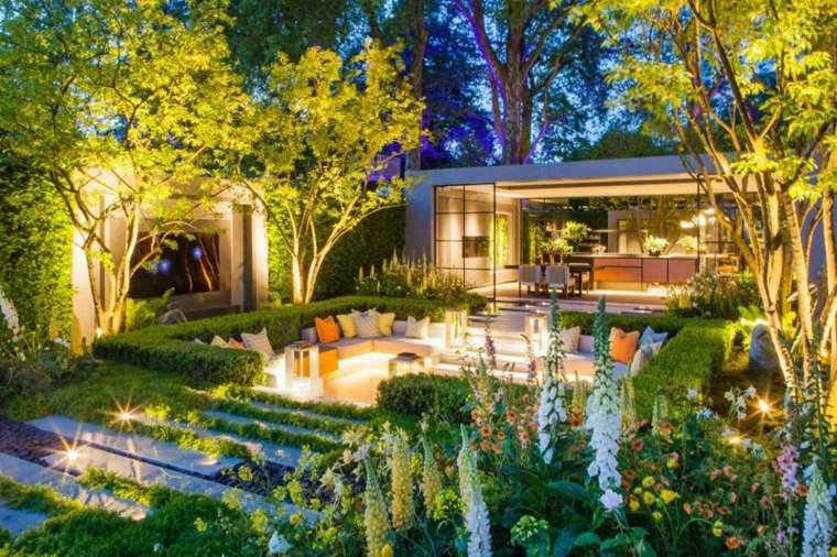 jardines urbanos-modernos