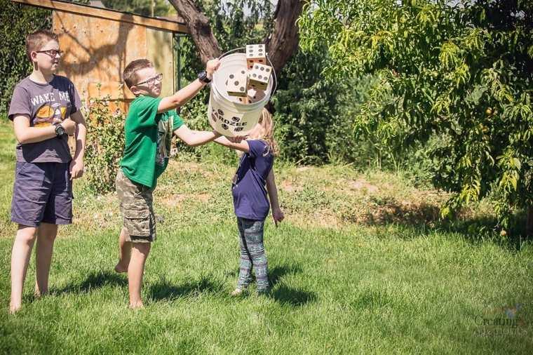 juegos-de-bricolaje-al-aire-libre