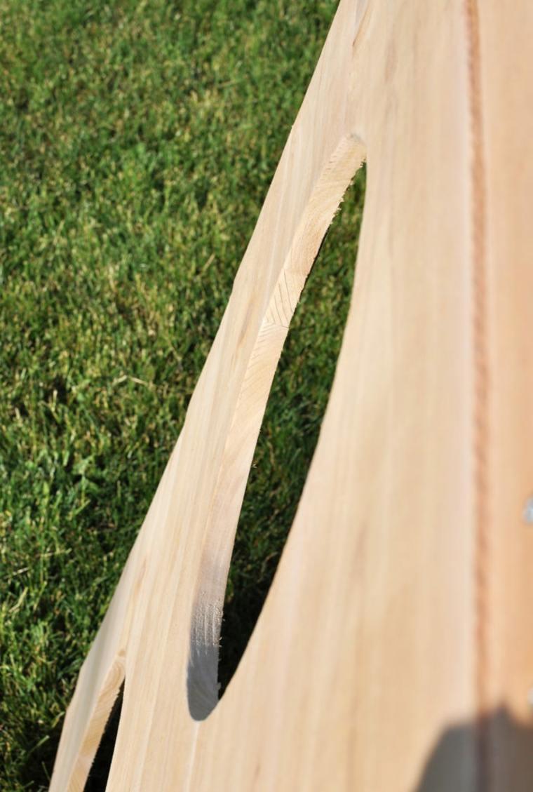 juegos-de bricolaje de-madera