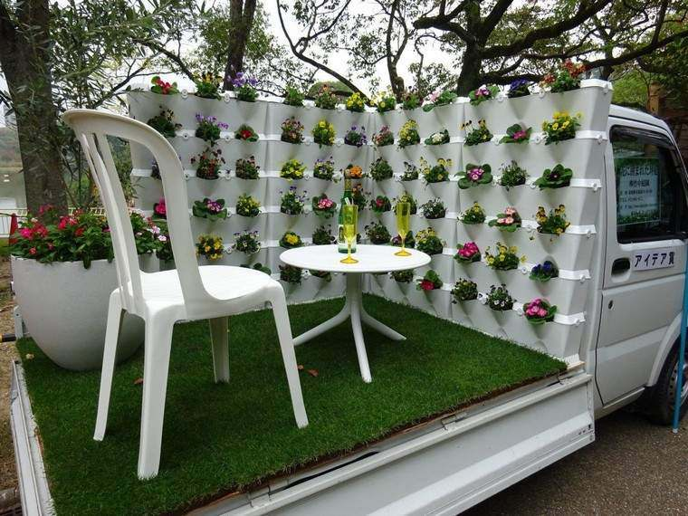 kei-tora-jardin-japones-jardin-vertical