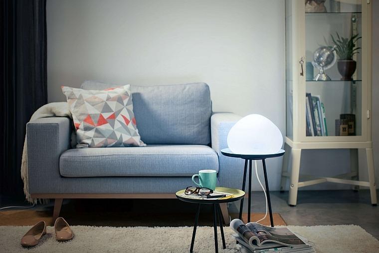 lampara-mesa-sala-estar-dormitorio-opciones-lamparas-disenos