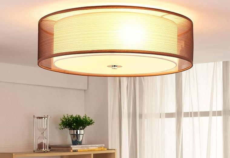 lampara-moderna-diseno-estilo-original-opciones