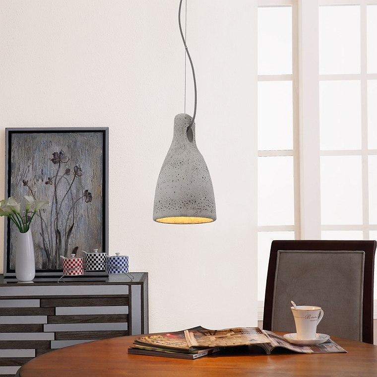 lamparas-de-diseno-lamparas-colgantes-comedor-opciones