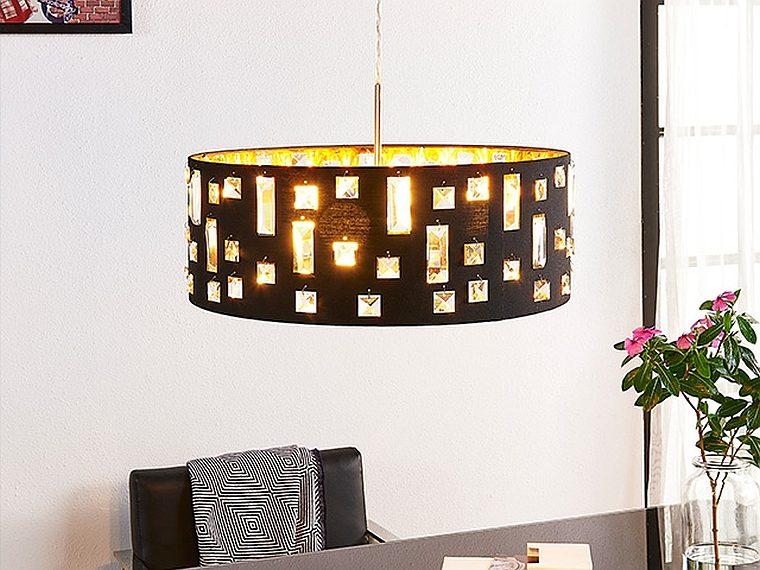 lamparas-de-diseno-lamparas-colgantes-forma-redonda