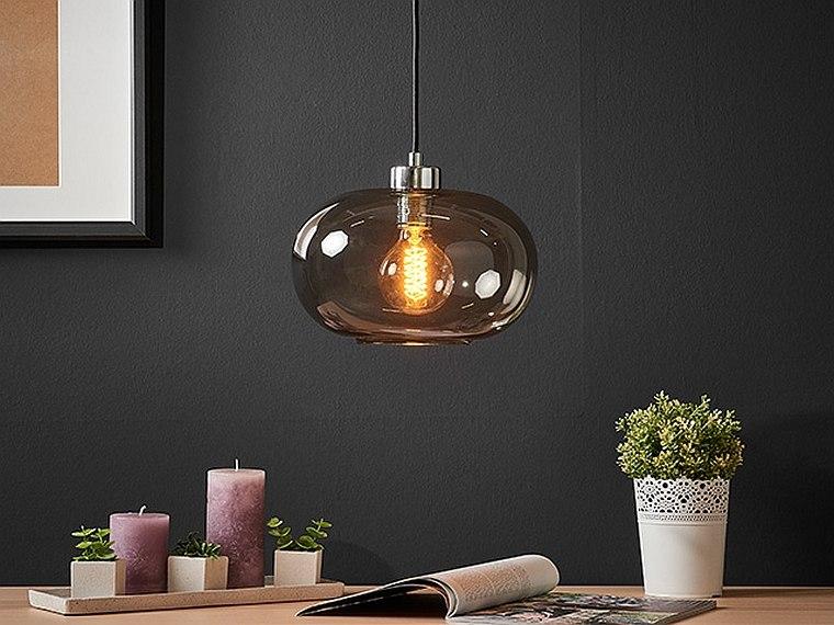 lámparas de diseño-lamparas-colgantes-lamparasalon-dormitorio-comedor