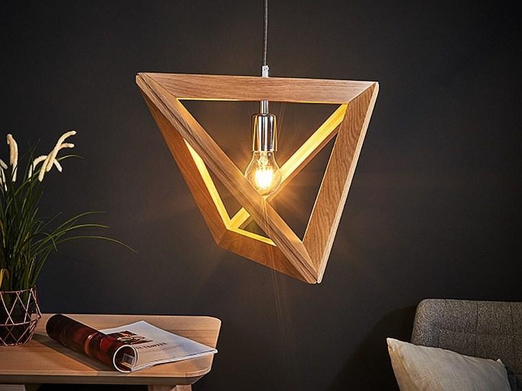 lamparas-de-diseno-lamparas-colgantes-madera-estilo-forma-original
