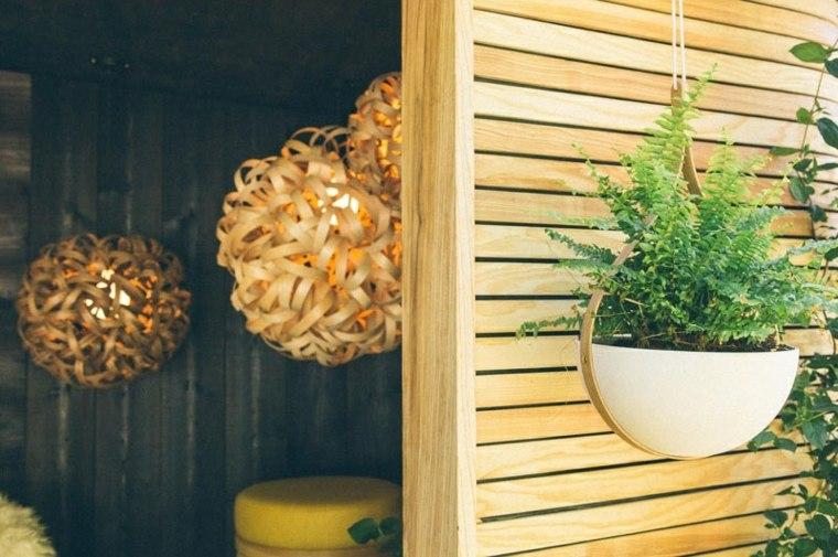 lamparas-plantas-colgadas-ideales