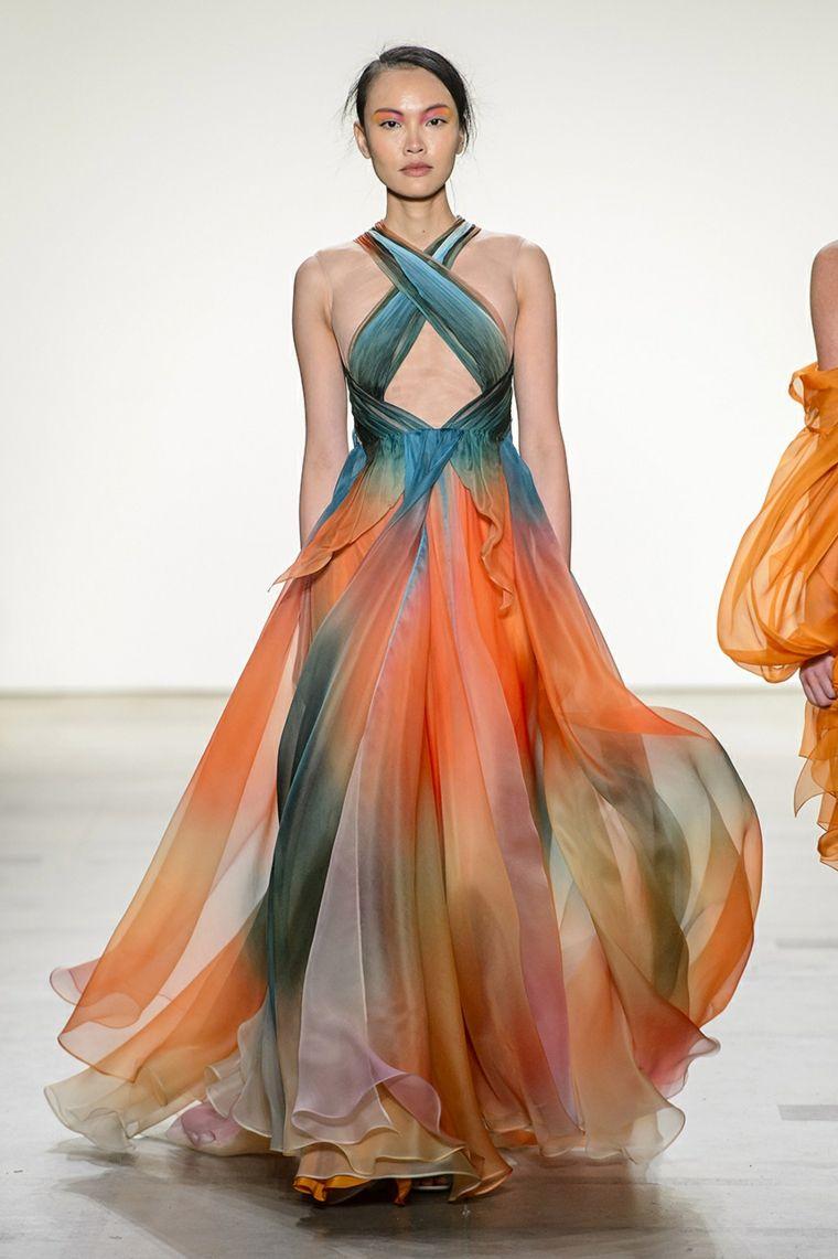 leanne-marshall-vestid-colorido-opciones-disenos-modernos