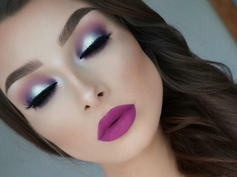 maquillaje de dia-ojos-verano
