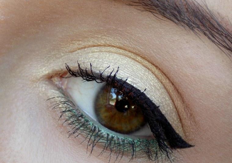 maquillaje de moda-clarito-verano