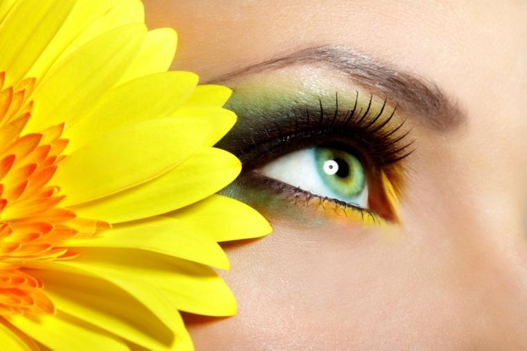 maquillaje-paso-a-paso-ojos-verano