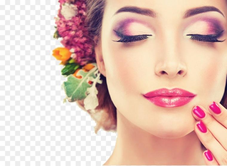 maquillaje paso a paso-verano