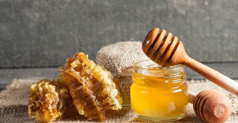 mascarilla antiarrugas-sandia-miel