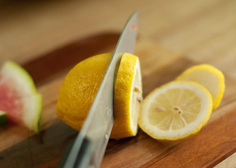 mascarillas caseras-limon-sandia