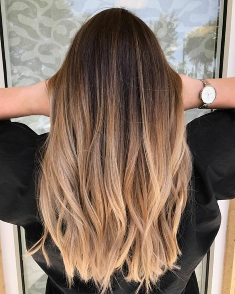estilo cabello