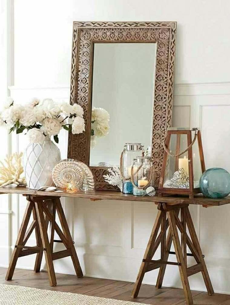mesa-auxiliar-decoracion-costera