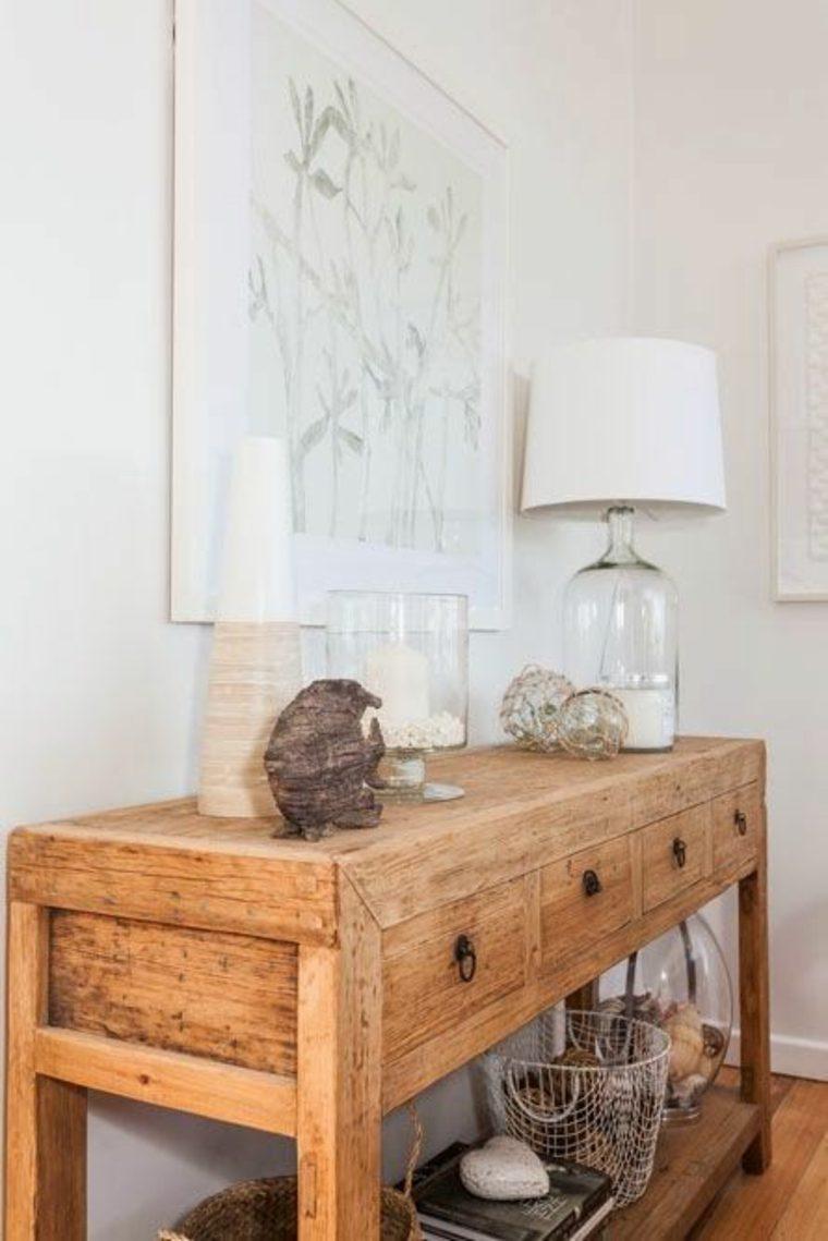 mesa-consola-de-madera